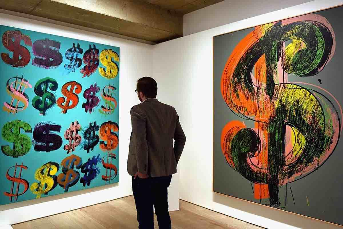 מי מפחד מאמנות 1